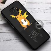 top,cartoon,anime,pokemon,iphone case,iphone 8 case,iphone 8 plus,iphone x case,iphone 7 case,iphone 7 plus,iphone 6 case,iphone 6 plus,iphone 6s,iphone 6s plus,iphone 5 case,iphone se,iphone 5s,samsung galaxy case,samsung galaxy s9 case,samsung galaxy s9 plus,samsung galaxy s8 case,samsung galaxy s8 plus,samsung galaxy s7 case,samsung galaxy s7 edge,samsung galaxy s6 case,samsung galaxy s6 edge,samsung galaxy s6 edge plus,samsung galaxy s5 case,samsung galaxy note case,samsung galaxy note 8,samsung galaxy note 5