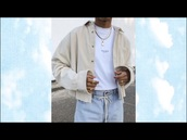 coat,white,spring,menswear