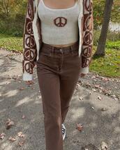 sweater,top