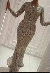 dress,evening dress