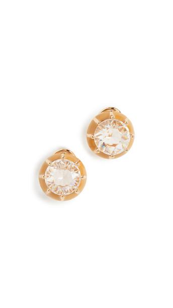 Lele Sadoughi Spotlight Earrings