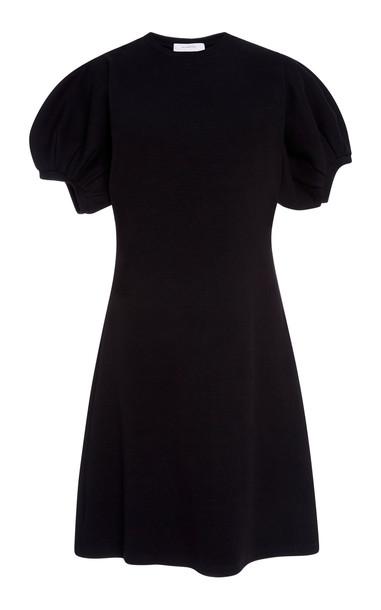 Beaufille Leda Dress in black