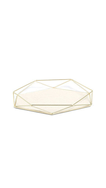 Shopbop Home Shopbop @Home Prisma Jewelry Tray