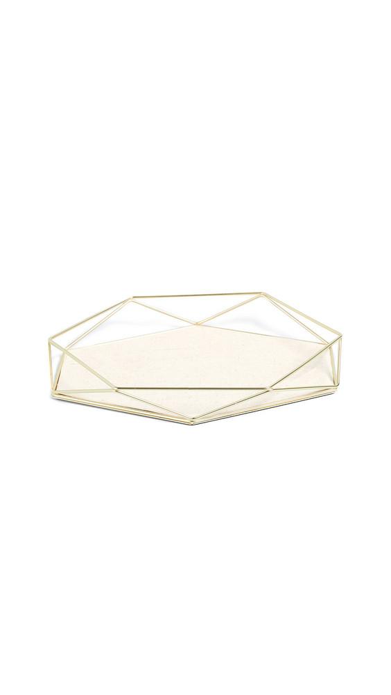Shopbop Home Shopbop @Home Prisma Jewelry Tray