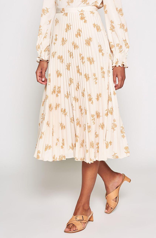 Adeena Skirt