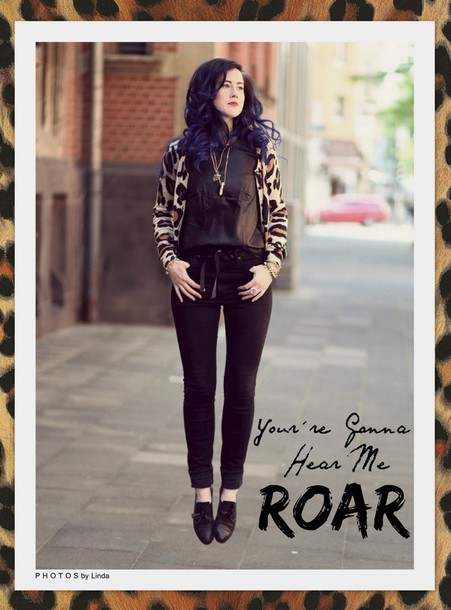 like a riot cardigan top jewels jeans shoes