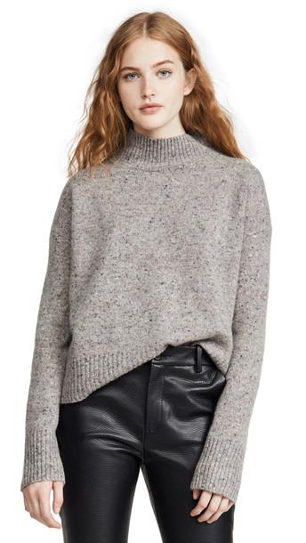A.L.C. A.L.C. Parsons Sweater