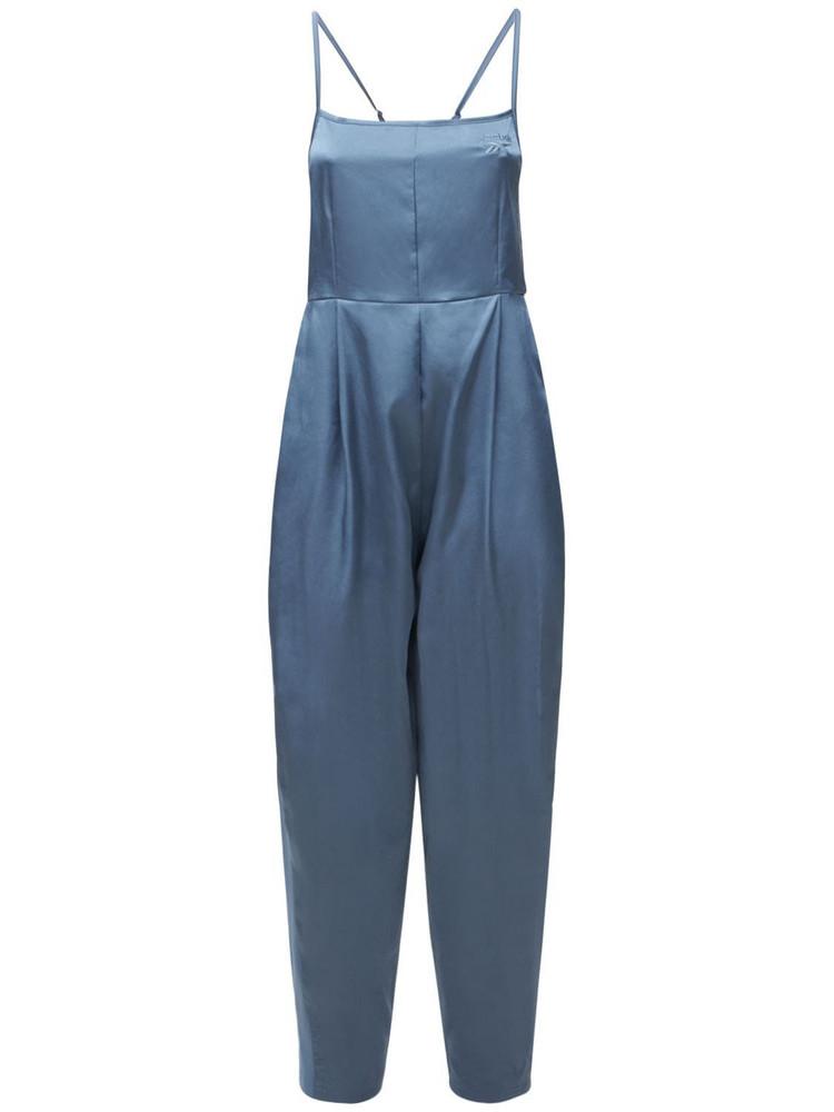 REEBOK CLASSICS Classic Jumpsuit in blue