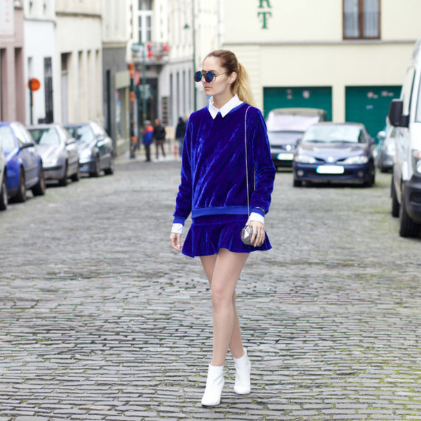 from brussels with love blogger shirt shoes bag jewels