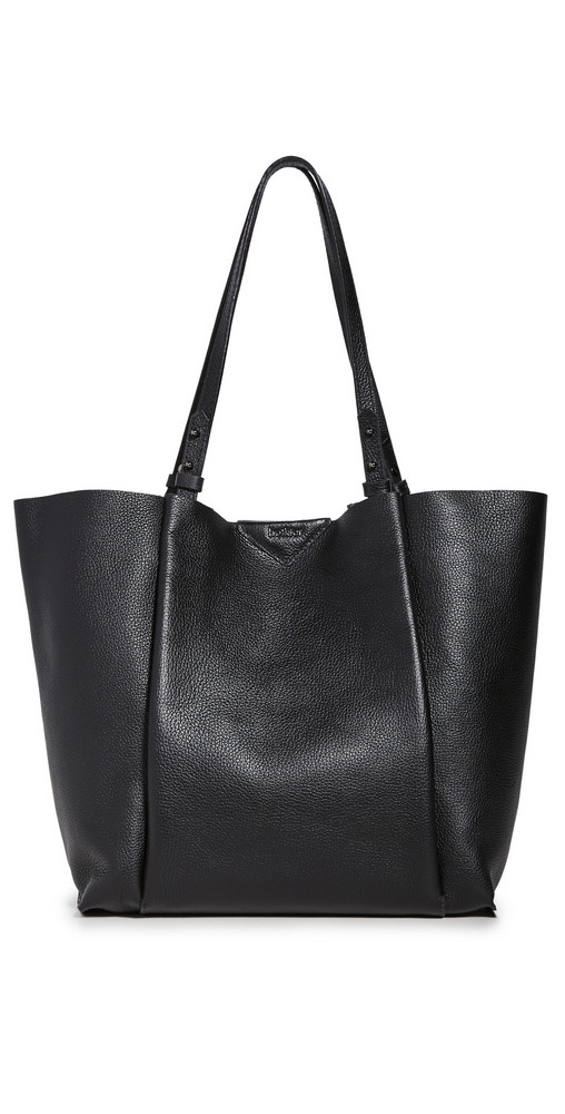 Botkier Allen Tote in black