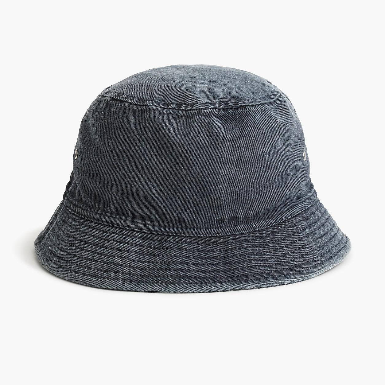Always Garment-Dyed Bucket Hat