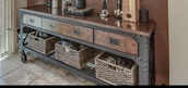 home accessory,server table,coffee station,cart,rustic,furniture,home furniture