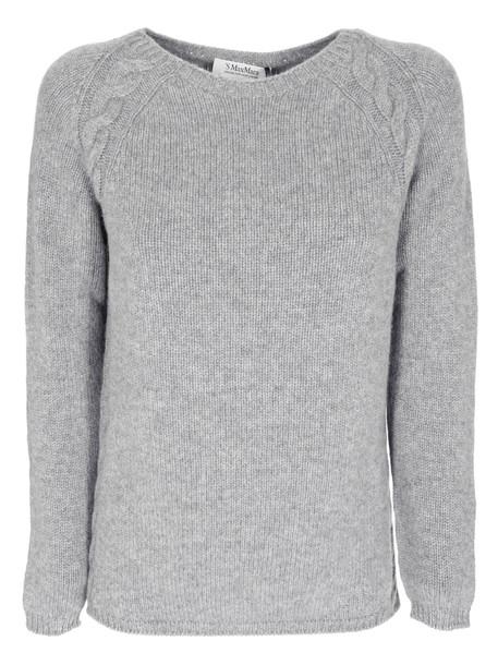 Max Mara Giotpi Sweater