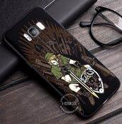 top,game,the legend of zelda,zelda,iphone case,iphone 8 case,iphone 8 plus,iphone x case,iphone 7 case,iphone 7 plus,iphone 6 case,iphone 6 plus,iphone 6s,iphone 6s plus,iphone 5 case,iphone se,iphone 5s,samsung galaxy case,samsung galaxy s9 case,samsung galaxy s9 plus,samsung galaxy s8 case,samsung galaxy s8 plus,samsung galaxy s7 case,samsung galaxy s7 edge,samsung galaxy s6 case,samsung galaxy s6 edge,samsung galaxy s6 edge plus,samsung galaxy s5 case,samsung galaxy note case,samsung galaxy note 8,samsung galaxy note 5
