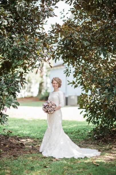 rustic wedding chic blogger