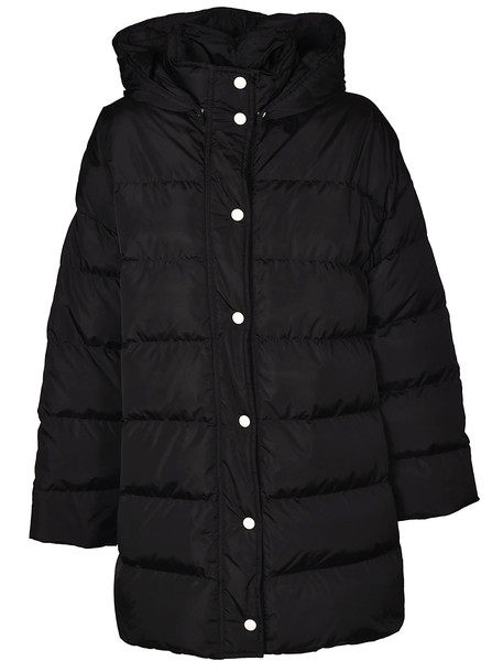 MSGM Button Up Down Jacket
