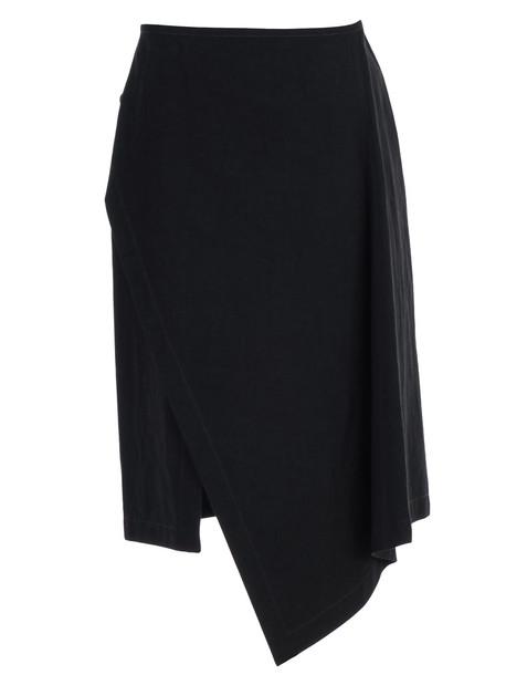 Lemaire Skirt in black
