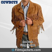 coat,midnight cowboy,jon voight,movie,suede leather jacket,jacket,fashion,outfit,style,menswear,mens  fashion,men's outfit