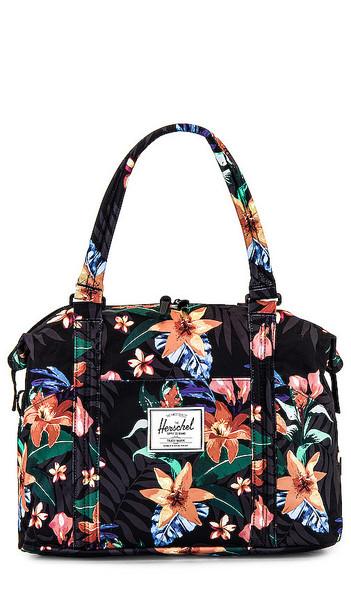 Herschel Supply Co. Herschel Supply Co. Strand Bag in Black