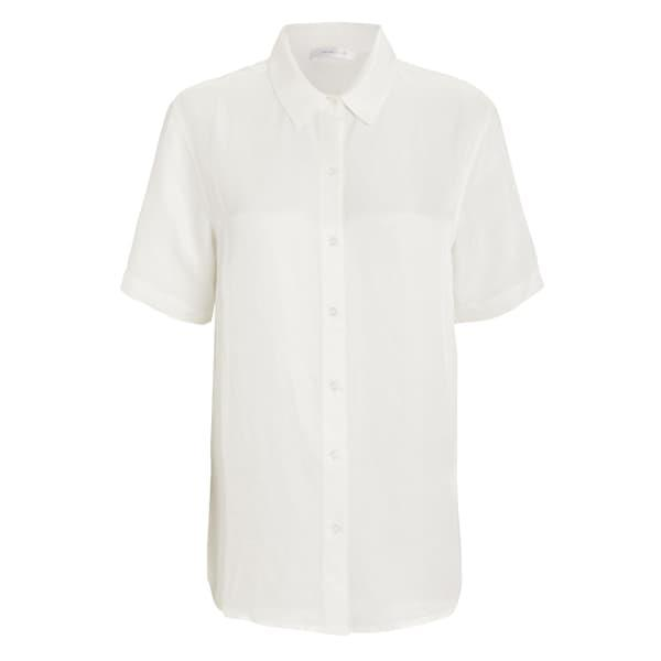 Anine Bing Bruni Button Down Shirt