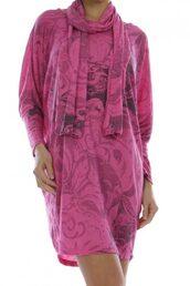 dress,promenade-ladies clothing uk