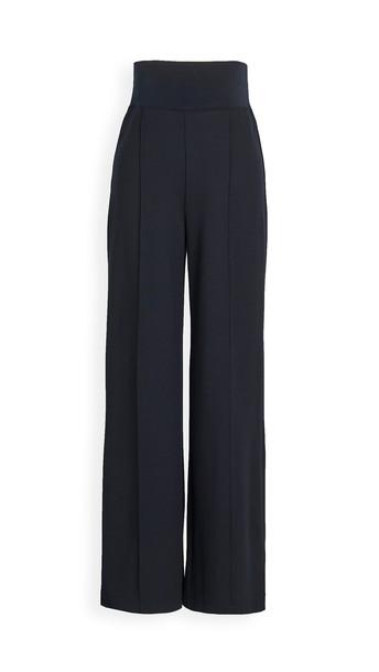 Bailey44 Boardroom Pants in navy