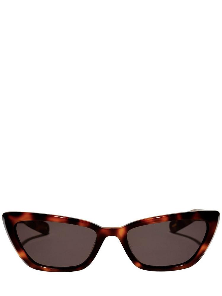 FLATLIST EYEWEAR Fast Forward Acetate Sunglasses