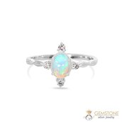 jewels,opal rings,opal rings wedding,opal rings in rose gold,opal rings with rose gold,opal rings rose gold,opal engagement rings rose gold,opal rings gold,opal rings real,opal rings in sterling silver,opal rings from australia,opal rings antique,opal rings for sale,opal rings on sale,opal nose rings,opal rings cheap,opal rings simple,opal rings in yellow gold,opal rings yellow gold,opal rings price,opal rings size 5,opal rings size 11,opal jewelry,opal jewelry sets,opal ring 14k gold,opal ring yellow gold,silver opal ring,silver opal engagement ring