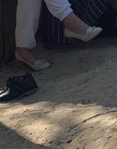 shoes,cream high heels