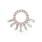 jewels,earrings,studs,cartilage,diamond earrings,gold earrings,tiny earrings,stacking earrings,minimalist jewelry