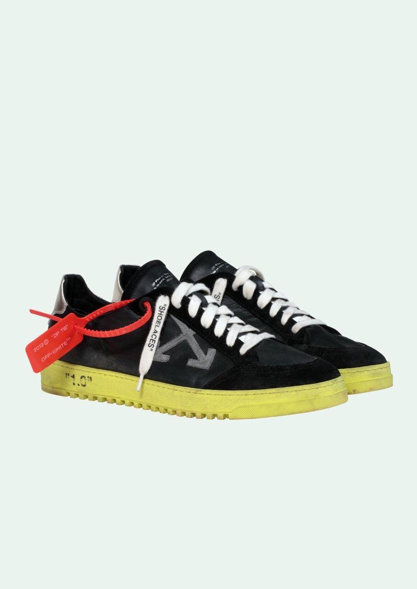 2.0 Low Sneakers