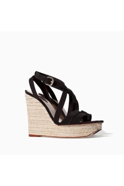 shoes zara shoes summer shoes sandel