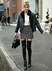 shoes,boots over knee,over knee boots