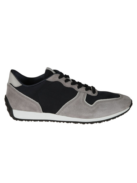 Tod's Casual Sports Sneakers in grey