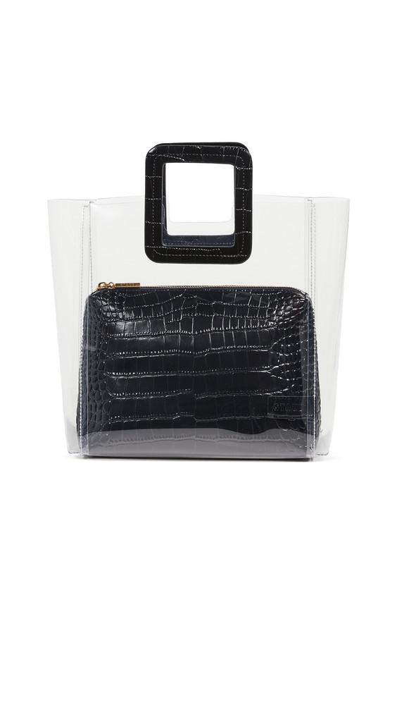 STAUD Shirley Bag in black