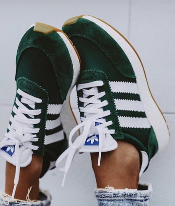shoes green adidas shoes adidas sneakers green emerald green adidas