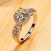 jewels,gullei,gullei.com,diamonds,diamond ring,diamond promise ring,diamond engagement ring,diamond wedding ring,diamond anniversary ring,womens diamond ring,anniversary gift for her,diamond ring for her,1st anniversary gift for her