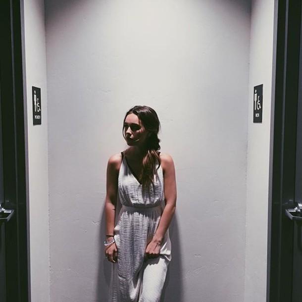 dress Beatrice Miller