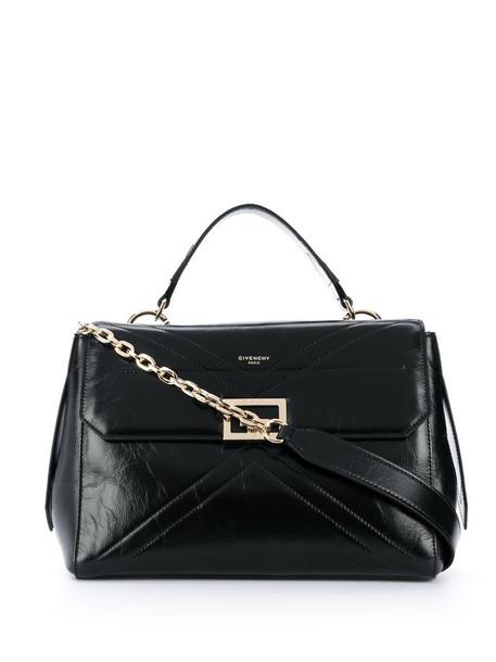 Givenchy ID medium bag in black