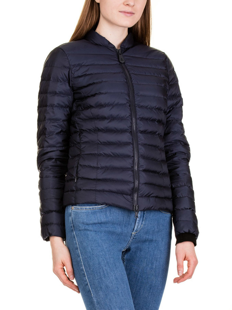 Peuterey Opuntia Np Mq 02 Down Jacket in blue