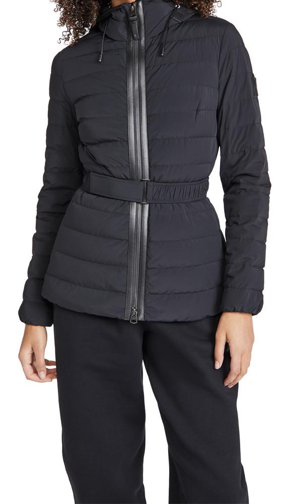 Mackage Roselyn Jacket in black