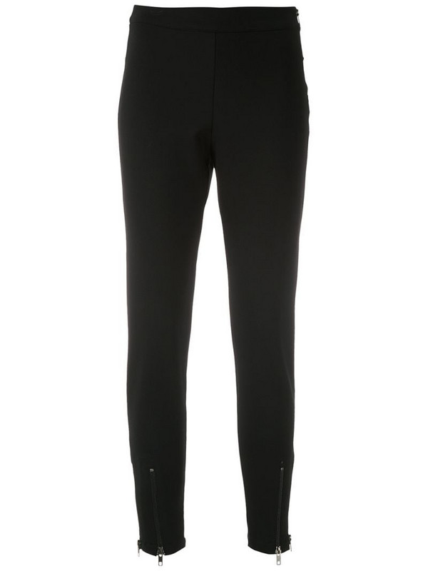 Uma - Raquel Davidowicz Alcoa leggings in black