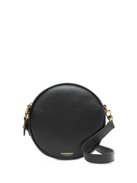 Burberry Louise crossbody bag in black