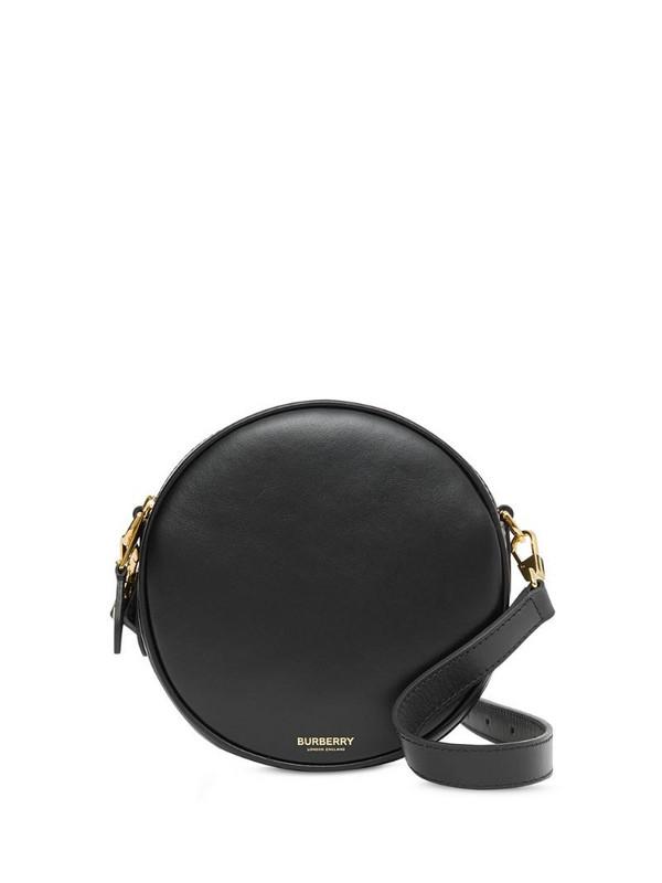 Burberry Louise crossbody bag in black