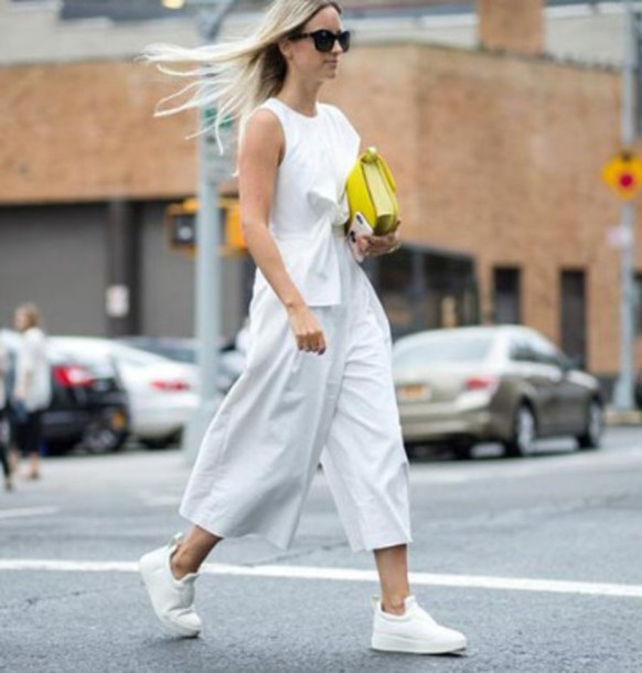 shoes sneakers white sneakers slip on shoes slip on sneakers