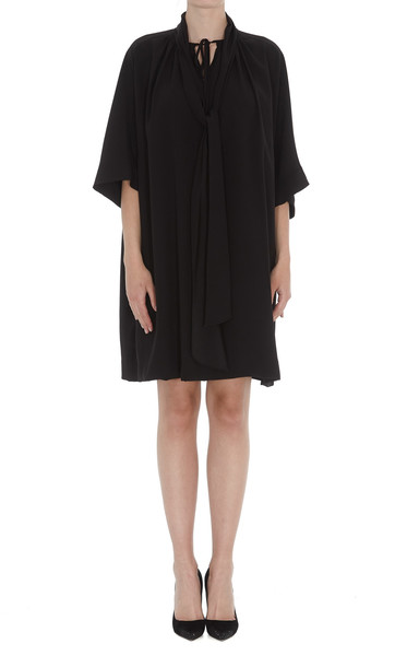 Chloé Chloé Dress in black