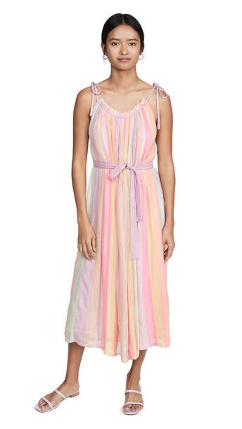 SUNDRESS Barbara Dress