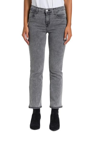 J Brand Jeans Selena