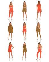 shorts,sweater,jumpsuit,underwear