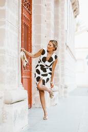 mi aventura con la moda,blogger,dress,shoes